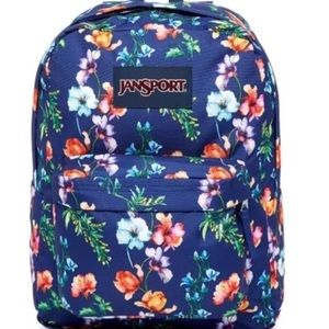 Great condition jansport Backpack